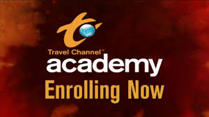 travel channel images Travel channel academy on vimeo jpg