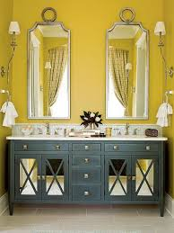 Pictures Of Bathroom Vanities And Mirrors Charming Stupefying Mirrors Bathroom Vanities On Mirror At
