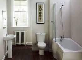 budget bathroom renovation ideas extraordinary 50 bathroom renovation ideas for budget