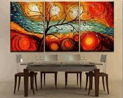 home design acrylic painting ideas inspiration bar home bar