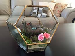 39 coffee table decor ideas an inspirational guide for your