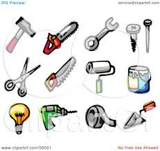 hammer drill clipart clipground