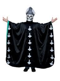 Angus Young Halloween Costume Ac Dc Angus Young Costume