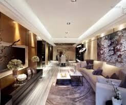 Luxury Home Interior Designers China Interior Design Ideas