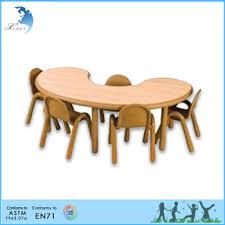 advertising children solid wooden en71 montessori folding study