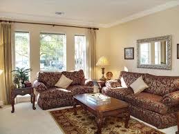 feng shui yellow feng shui colors for living room bedroom beuatiful