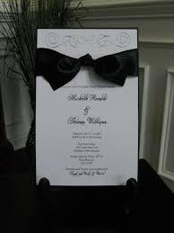 Gift Card Shower Invitation Homemade Bridal Shower Invitations U2013 Gangcraft Net