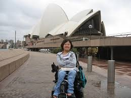Arizona travel abroad images Study abroad access disability resource center JPG