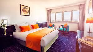 standard single room cheap hotel idou anfa