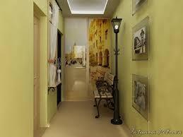 hallway with good paint small hallway decorating ideas u2013 home