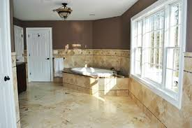 bathroom remodel ideas and cost how much does nj bathroom remodeling cost design build pros