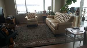 Seattle Sofa Fantastic Furniture Queen Anne Upholstery And Refinishing Furniture Restoration And