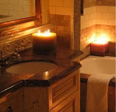 spa inspired bathroom ideas apartment studio furniture ikea stud the janeti design ideas