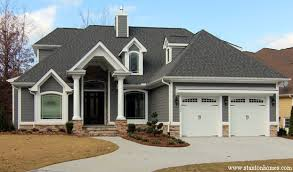new home building and design blog home building tips gray