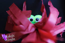 Paper Roll Crafts For Kids - easy dragon toilet paper roll craft for kids makobi scribe