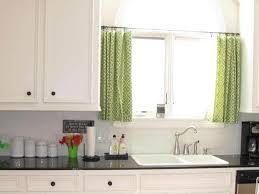 kitchen ideas category white laminate kitchen cabinets wood