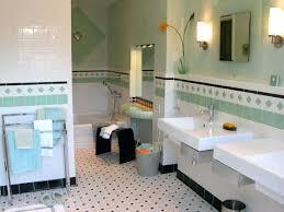 European Bathroom Design Nice Bathroom Designmodern Compact Bathroom Design Bathroom