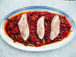 cuisine roux langon 65 recipes food recipes saveur