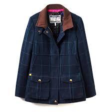 joules fieldcoat tweed jacket jpg