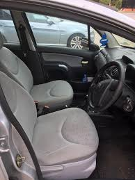 citroen c3 1 4 diesel manual in bridgend gumtree