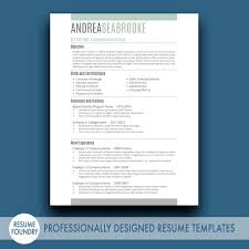 Student Resume Template Word Best 25 Student Resume Template Ideas On Pinterest Cv Template