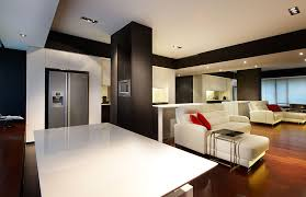 Condo Interior Design Remarkable Best Interior Designer Ideas In Singapore Condo