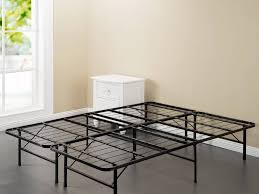 Cool Bedframes Bedroom Cool Queen Size Bed Frames Amazing Folding Twin Bed