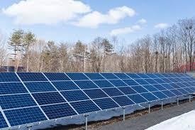 solar panels solar project development how solar generation works solar