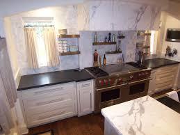 Cabinets To Go Okc 100 Hahn Appliance Okc Ok Design Oklahoma Spring 2014 By