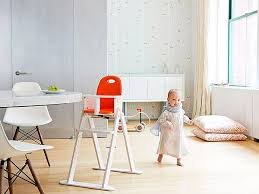 Svan High Chair Giveaway Svan U0027s Baby To Booster High Chair A 179 Value U2013 Moms