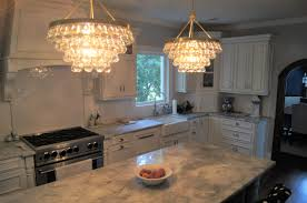 kitchen trends 2017 emerald pearl kitchen bath countertops then don t worry because the top new trending color for kitchens are soft grays it s practically the new white it matches with any other