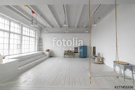 how much is a case of natural light interior with vintage furniture light studio with old bench and