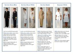 dress blues army guide color dress style
