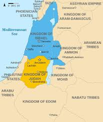 middle east map moses time 182 best bible maps images on maps middle east and