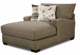Indoor Chaise Lounge Chaise Lounge Chair With Arms Home Design And Decorating Ideas