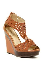 59 best shoe images on pinterest shoes shoe boots and fashion shoes