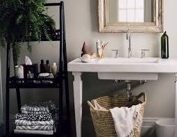 Decorating Ideas For Bathrooms by 223 Best Bathroom Organization Images On Pinterest Bathroom