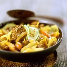 cuisine cr le antillaise les 196 meilleures images du tableau cuisine exotique sur