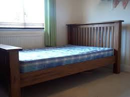 Forever Bed Frame Forever Bed Frame L73 All About Marvelous Home Decor Inspirations