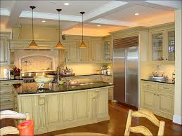 Kitchen Cabinet Base Molding Kitchen Standard Kitchen Cabinet Dimensions 18 Inch Kitchen