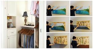 tiny bedroom ideas 26 ideas to maximize a tiny bedroom space page 20 of 27 ritely