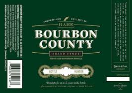 Bourbon County Backyard Rye 14 Best Beer Label Art Images On Pinterest Brewing Brewery And
