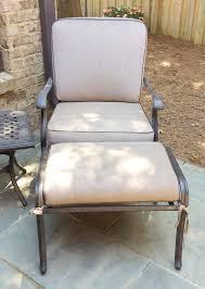 Azalea Ridge Patio Furniture Replacement Cushions Smith And Hawken Patio Furniture Replacement Cushions Patio