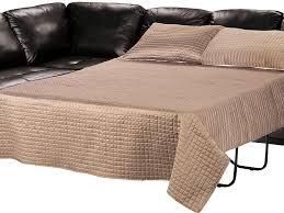 Leather Sofa Bed Sofa 2 Elegant Leather Sofa Bed Elegant Leather Sofa Bed A11