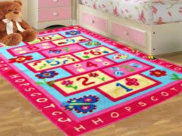boys bedroom rugs bedroom kids bedroom rugs luxury kids blue hopscotch boys bedroom