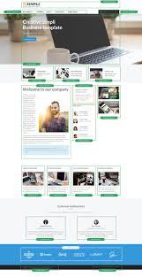 ja simpli joomla templates and extensions provider