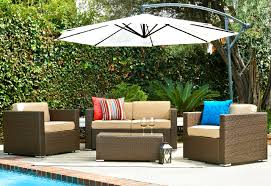 Patio Furniture Covers Sears - wayfair break some rules dining room mix and match milled