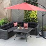 Patio Furniture Edmonton February 2017 U2013 All Home Improve