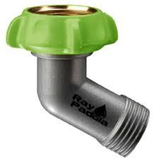 ray padula metal gooseneck sprinkler hose adapter rp mgnc the ray padula metal gooseneck sprinkler hose adapter