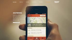 15 web sites with excellent ux webdesigner depot
